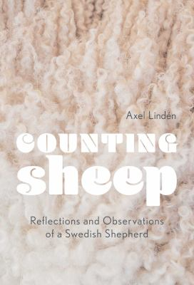 Cover image for Counting Sheep
