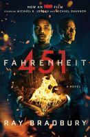 Fahrenheit-451-/-Ray-Bradbury-;-introduction-by-Neil-Gaiman.