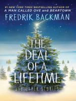 The Deal of A Lifetime & Other Stories
