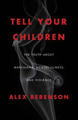 Cover image for Tell your Children