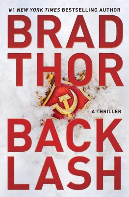 Backlash(book-cover)