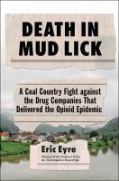 Image: Death in Mud Lick