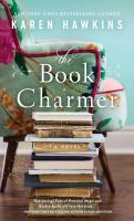 The Book Charmer