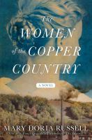The Women of the Copper Country