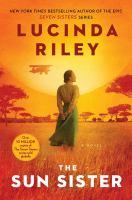The Sun Sister : A Novel.