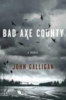 Bad Axe County