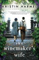 The Winemaker's Wife