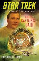 The Captain's Oath