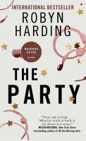 Party : A Novel.