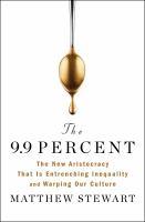 The 9.9 Percent