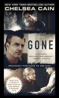 Gone *