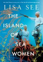 Image: The Island of Sea Women