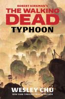 Robert Kirkman's The Walking Dead Typhoon