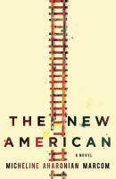 The New American
