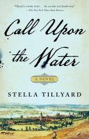 Call Upon the Water