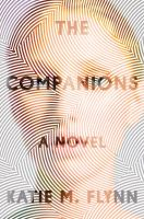 Cover of The Companions