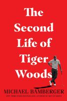 The-second-life-of-Tiger-Woods-