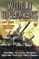 World Breakers
