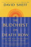 The Buddhist on Death Row