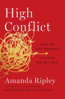 High Conflict