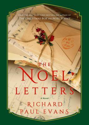 Evans The Noel letters