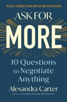 Ask-for-more-:-10-questions-to-negotiate-anything-