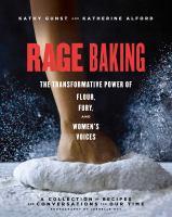 Rage Baking