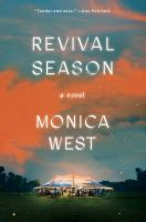 Revival season : a novel292 pages ; 24 cm