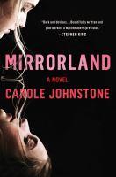 Mirrorland : a novel