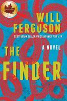 Image: The Finder