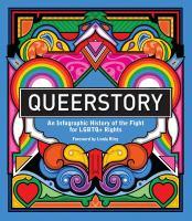 Image: Queerstory