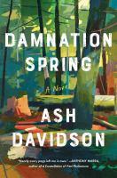 Damnation Spring