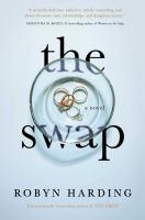Swap, The *
