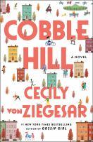 Cobble-Hill-:-a-novel-