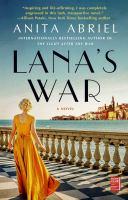 Lana's War