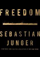 Freedom208 p. ;