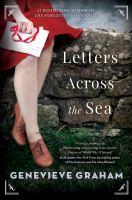 Letters across the sea : a novel