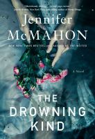 The Drowning Kind