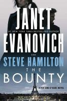 Bounty : A Novel