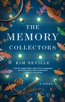 The Memory Collectors