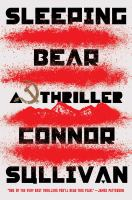Sleeping bear : a thriller391 pages : 23 cm