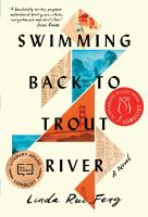 Image: Swimming Back to Trout River