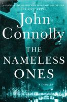 The Nameless Ones A Thriller