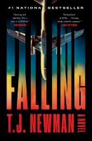 Falling290 pages ; 25 cm
