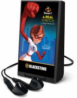 Incredibles 2: A Real Stretch