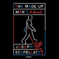 The Made-up Man
