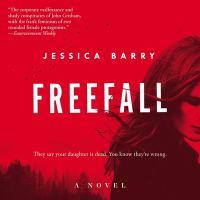 Freefall A Novel.