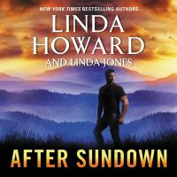 Media Cover for After Sundown