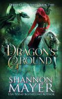 Dragon's Ground