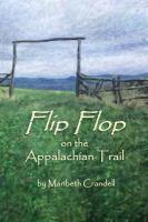 Flip Flop on the Appalachian Trail